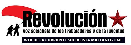 CORRIENTE SOCIALISTA MILITANTE Argentina